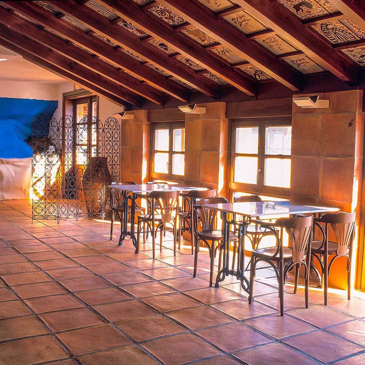 hotel-rural-alahuar-3