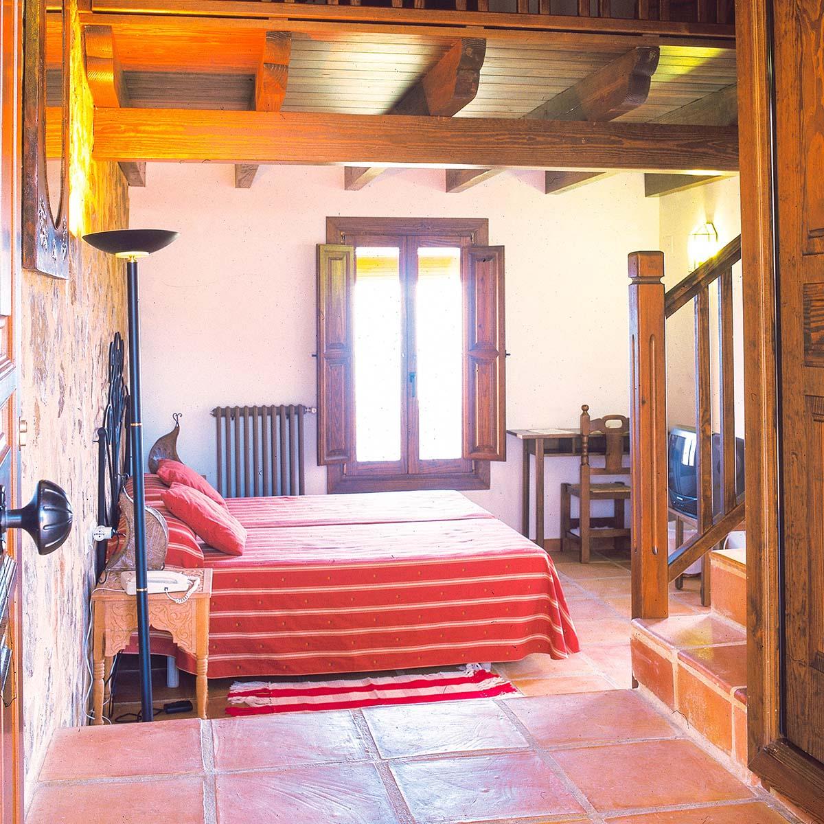 hotel-rural-alahuar-5