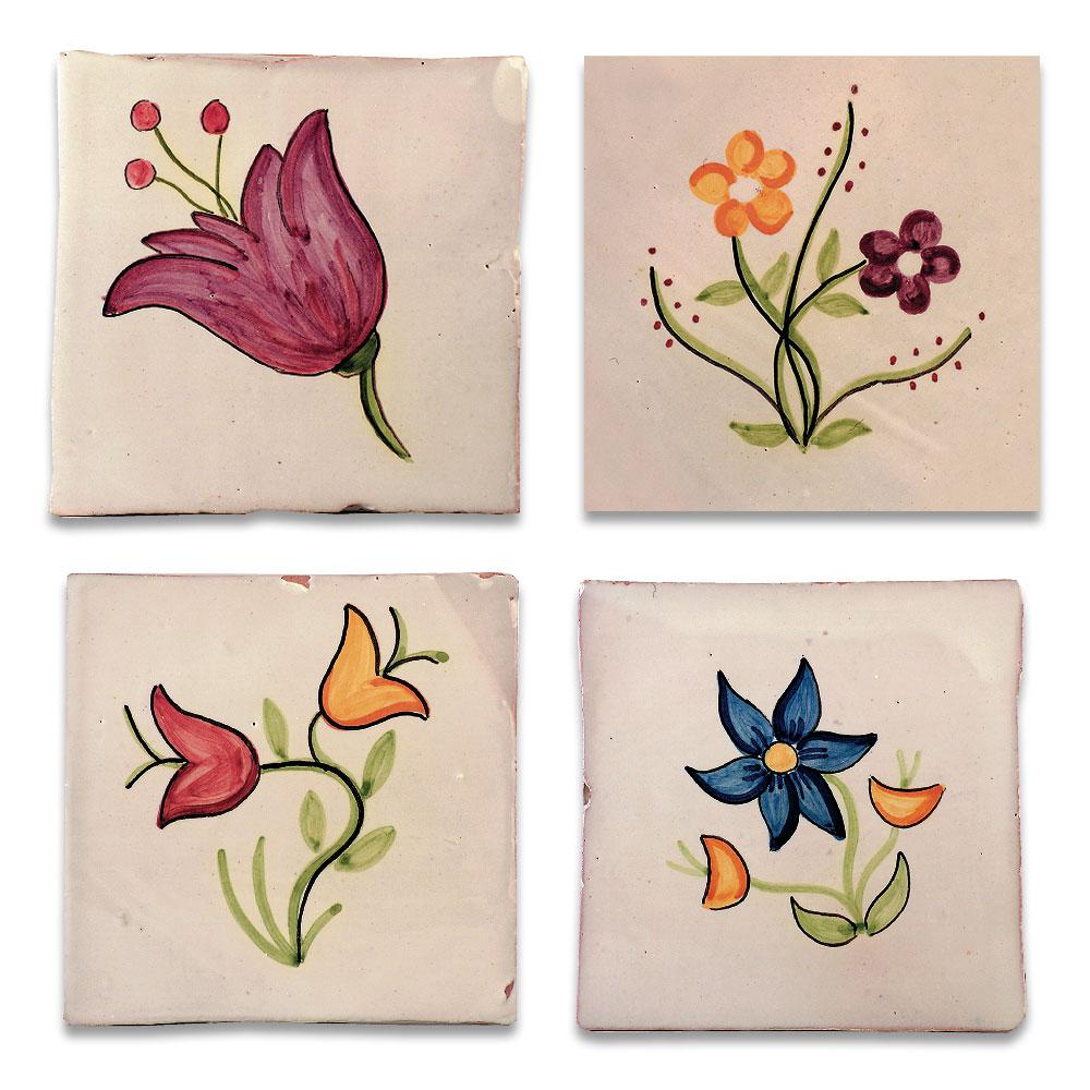 serie-flores