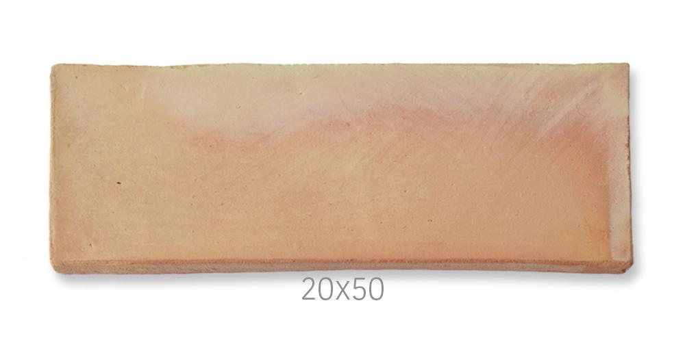 20x50