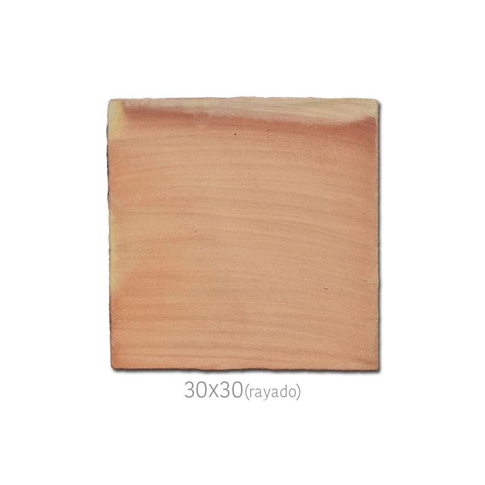 30x30 rayado