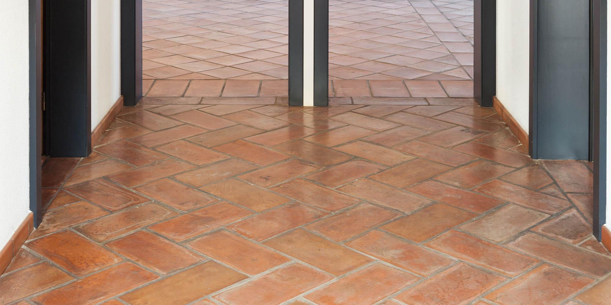 Anticfang baldosas rectangulares - Baldosas de hormigon para jardin ...