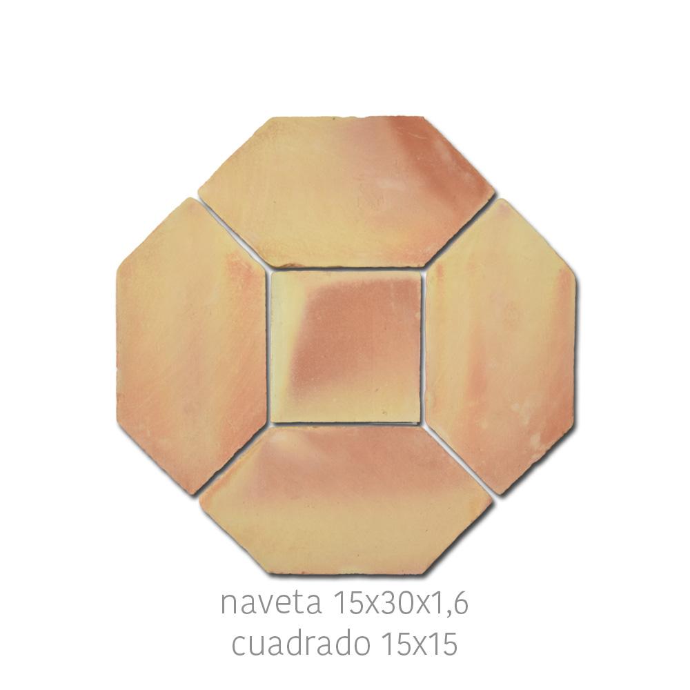 15x30x1,6