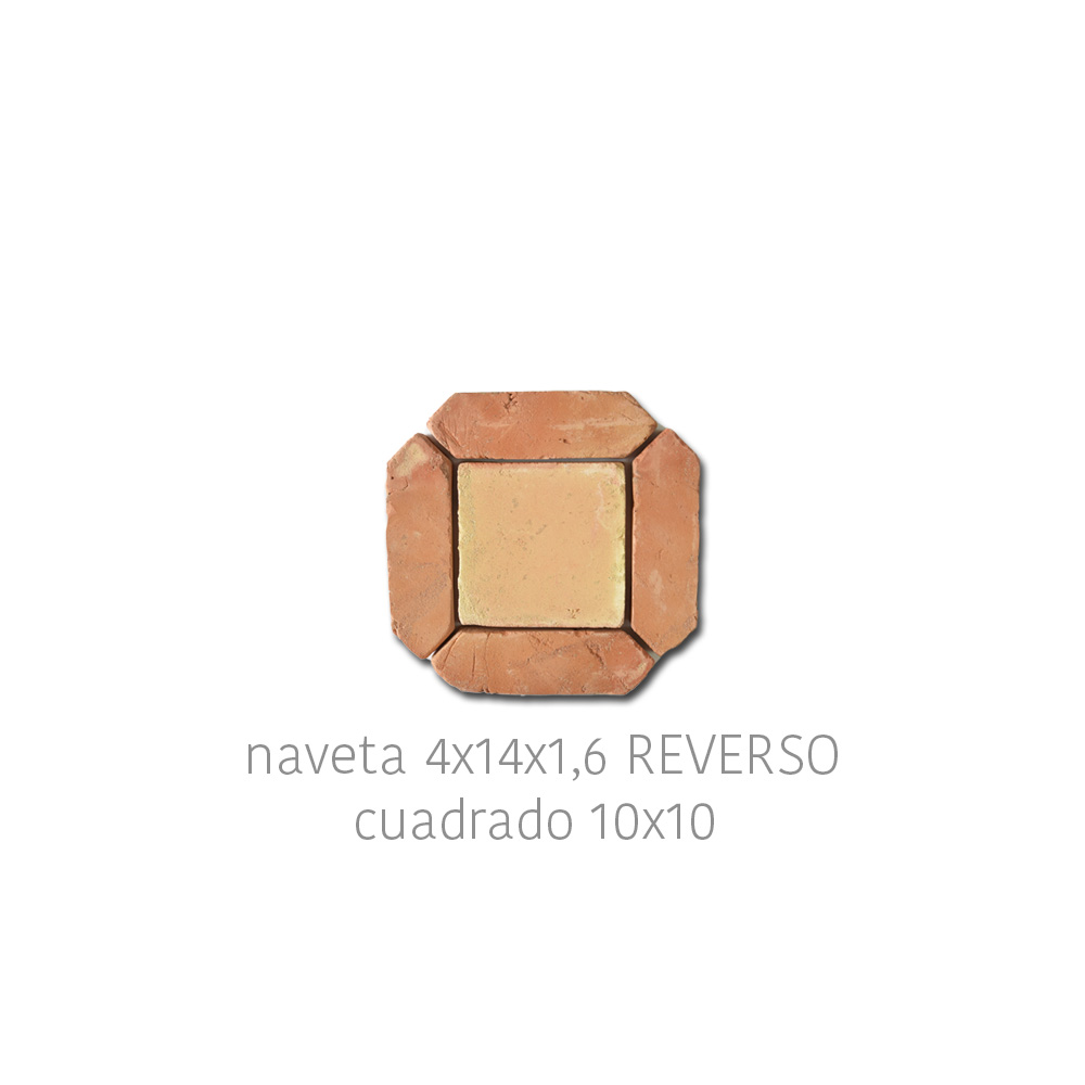 4x14x1,6